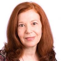 Dr. Alice Kagan, MD - Santa Rosa, CA - undefined