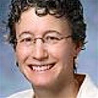 Dr. Laura Brown, MD - Rockville, MD - undefined