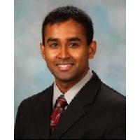 Dr. Jacob Mathew, MD - Bremerton, WA - undefined