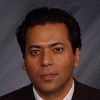 Dr. Raza Shah, MD - Orlando, FL - undefined
