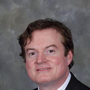 Dr. Timothy M. Dunn, MD