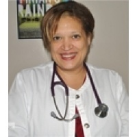 Dr. Karen Thornton, MD - New York, NY - undefined