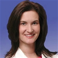 Dr. Meredith Duffy, MD - Voorhees, NJ - undefined