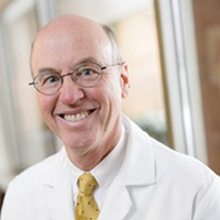 Dr. Thomas E. Quinn, MD - Westerville, OH - Family Medicine