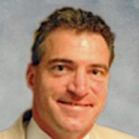 Dr. Michael J. Bunda, MD - Prince George, VA - Cardiology (Cardiovascular Disease)