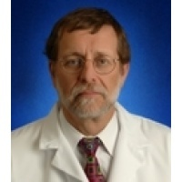 Dr. Thomas Gross, MD - Albuquerque, NM - undefined