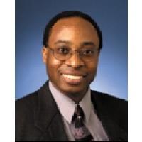 Dr. Adebowale Oguntola, MD - Syracuse, NY - undefined