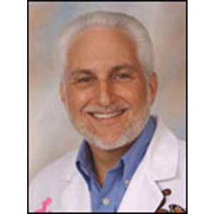Dr. David M. Rosenberg, DO