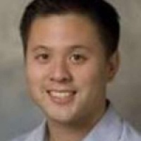 Dr. James Tong, MD - Fontana, CA - undefined