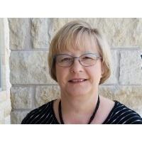 Dr. Mandy Thompson, MD - McKinney, TX - undefined