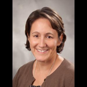 Dr. Nancy C. Anastasi, MD