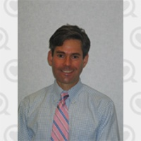 Dr. John L. Burns, MD - Dallas, TX - Plastic Surgery