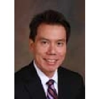 Dr. Eugene Toy, MD - Rochester, NY - undefined