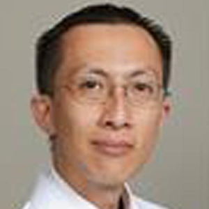 Dr. Robert B. Lin, DO