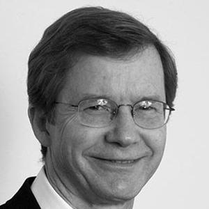Dr. Edwin E. Boldrey, MD