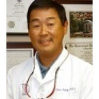 Dr. Steve Yang, DDS - Salisbury, NC - undefined