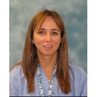 Dr. Maria Bianco-Batlles, MD - Coral Gables, FL - undefined