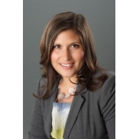 Dr. Jennifer D'Amico, DPM - Pomona, CA - undefined
