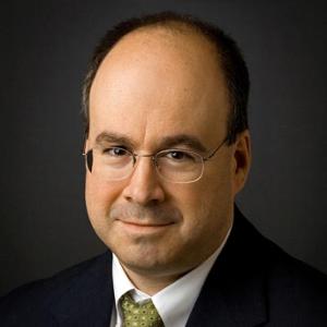 Dr. Joseph I. Gaglione, MD