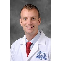 Dr. Christopher Guyer, MD - Detroit, MI - undefined