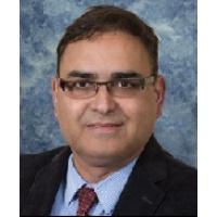Dr. Yuvraj Kumbkarni, MD - Tampa, FL - undefined