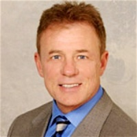 Dr. David Morawski, MD - Geneva, IL - undefined