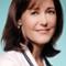 Dr. Kelly Traver - ,  - Internal Medicine