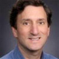 Dr. David Franklin, MD - Seattle, WA - Pediatrics
