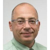 Dr. Peter Doelken, MD - Albany, NY - undefined