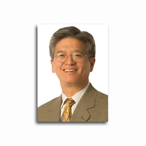 Dr. Jeffrey M. Nakano, MD