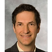 Dr. Steven Defossez, MD - Beverly, MA - undefined