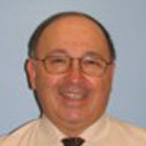 Dr. Marvin R. Moszkowicz, MD