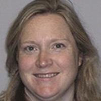 Dr. Erica Harding, MD - Clarkston, MI - undefined