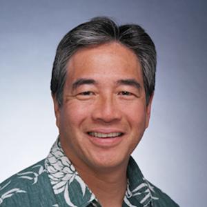 Dr. Stephen E. Lin, MD