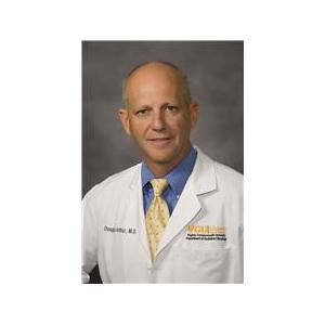 Dr. Douglas W. Arthur, MD