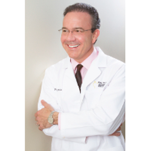 Dr. Jeffrey M. Gallups, MD