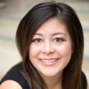 Michaela Ballmann - Altadena, CA - Nutrition & Dietetics