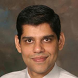 Dr. Manish Gera, MD