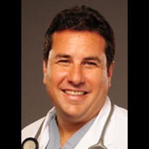 Dr. Frederick L. Lopatin, DO