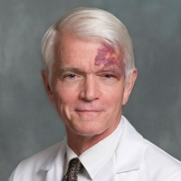 Dr. Edward Cameron, MD - Cumming, GA - undefined