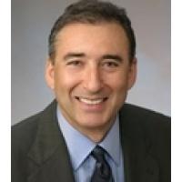 Dr. Boris Ackerman, MD - Newport Beach, CA - undefined