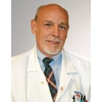 Dr. Richard MacDowell, MD - Albany, NY - undefined