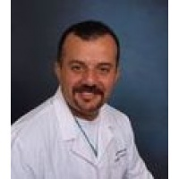 Dr. Karim Abouelenin, MD - Springfield, MA - undefined