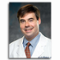 Dr. John A. Riddick, MD - Nashville, TN - Cardiology (Cardiovascular Disease)