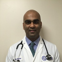 Dr. Nitin Dhiman, MD - Gold Canyon, MD - undefined