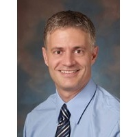 Dr. William Harrison, MD - Fort Collins, CO - undefined