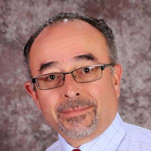 Dr. Armando L. Franco, MD