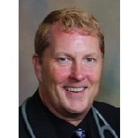 Dr. Steven Lampinen, MD - Las Vegas, NV - undefined