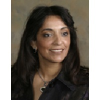 Dr. Mervat Mansour, MD - East Brunswick, NJ - undefined