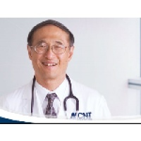 Dr. Li Teng, MD - Carrollton, TX - undefined
